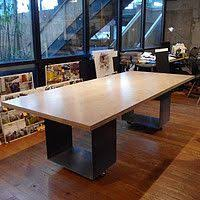 Pro tips: 4 steps to creating the perfect custom furniture and features