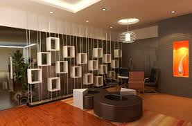 How to find the best interior design and fit-out company for you