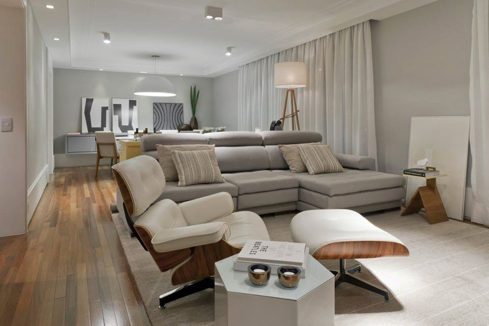 How the best interior designers help you create your fantasy home