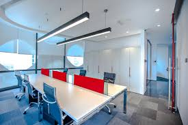 Top things to consider before choosing an interior fit-out and design company